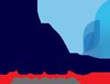 Faro Trading Logo